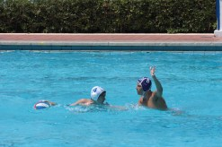 7 Scogli - Polisportiva Messina - Under 15 - 51