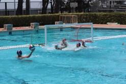7 Scogli - Polisportiva Messina - Under 15 - 76