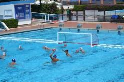 Polisportiva Messina - Varie e Premiazioni - Under 15 - 18