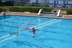 Polisportiva Messina - Varie e Premiazioni - Under 15 - 21