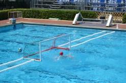 Polisportiva Messina - Varie e Premiazioni - Under 15 - 22