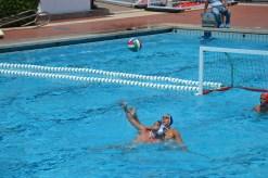 Polisportiva Messina - Varie e Premiazioni - Under 15 - 28