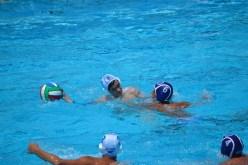Polisportiva Messina - Varie e Premiazioni - Under 15 - 30