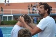 Polisportiva Messina - Varie e Premiazioni - Under 15 - 34
