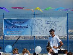 I Memorial I Nostri Angeli - 110