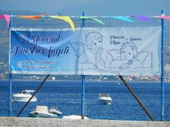 I Memorial I Nostri Angeli - 85