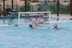 Polisportiva Messina - Sinthesis Catania - U17 - 90
