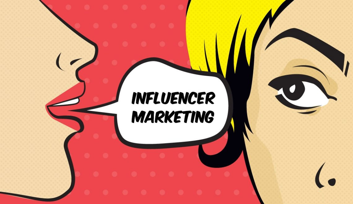 Influencer-Marketing 2