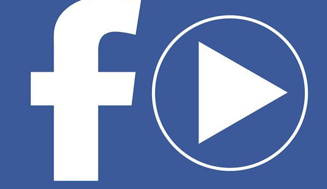 facebook-video.0