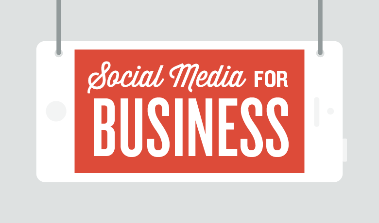 Which Social Media Network brings you the most Business?