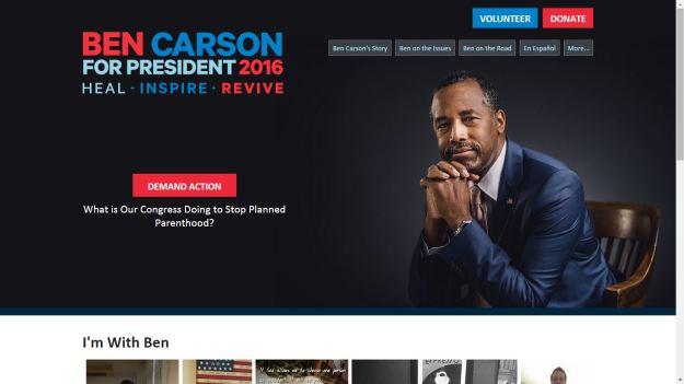 bencarson.com_20150718