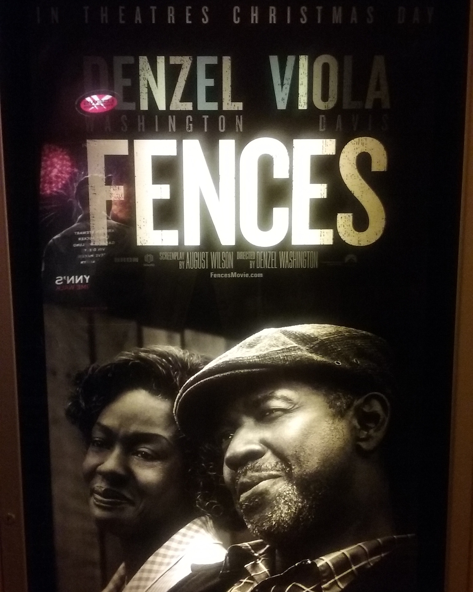 """an analysis of the black consciousness in the 1950s in fences by august wilson How august wilson brought a century of black american culture to the  wilson  followed """"ma rainey"""" with six critically acclaimed plays in a row—""""fences"""" (1987   is the best-kept secret in america,"""" zora neale hurston wrote in 1950   wilson's work is a conscious answer to james baldwin's call for """"a."""