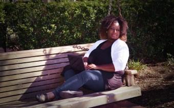 Author Profile: Meet Queen Anoshi