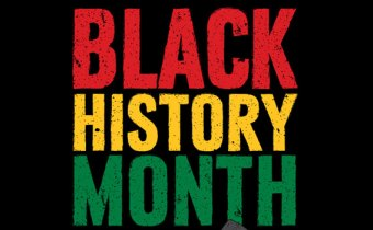 Black History Month 2017- Opening Remarks