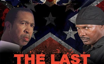 """The Last Revolutionary"" Comes To ADIFF November 24th"