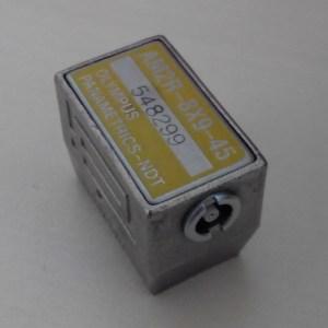 AM2R-8X9-45