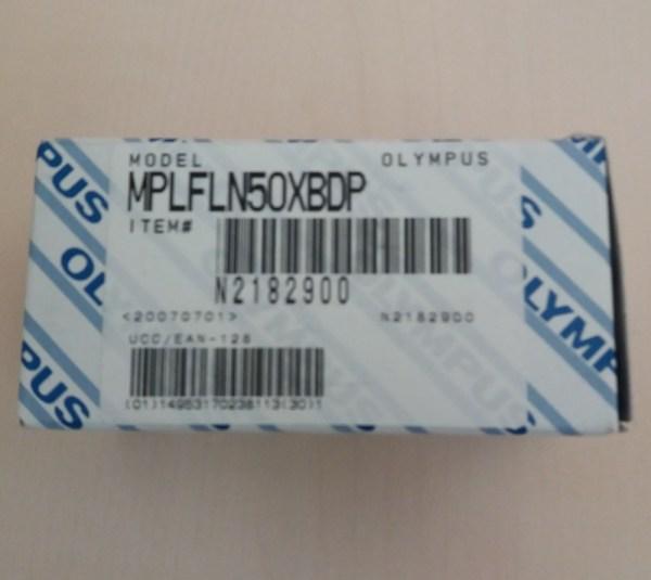 MPLFLN50x 0.75