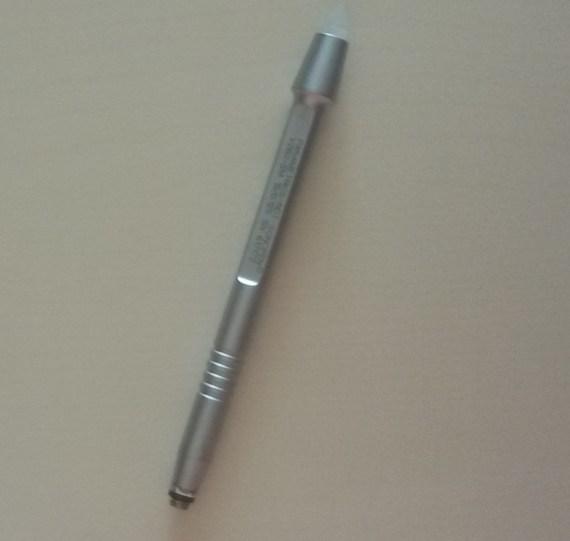 Преобразователь Sonopen V260 SM