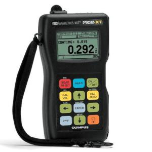 Толщиномер MG2 - XT