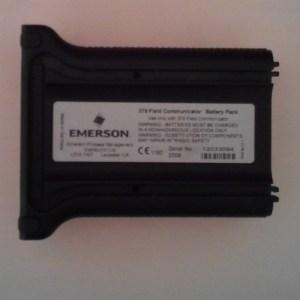 Аккумуляторная батарея к HART 375