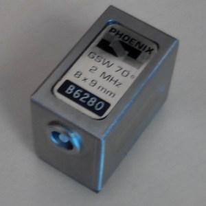 PHOENIX GSW 70-2 MHz