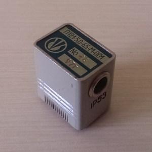 Преобразователь П121-5.0-65-М-001