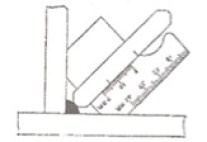 WG01-7