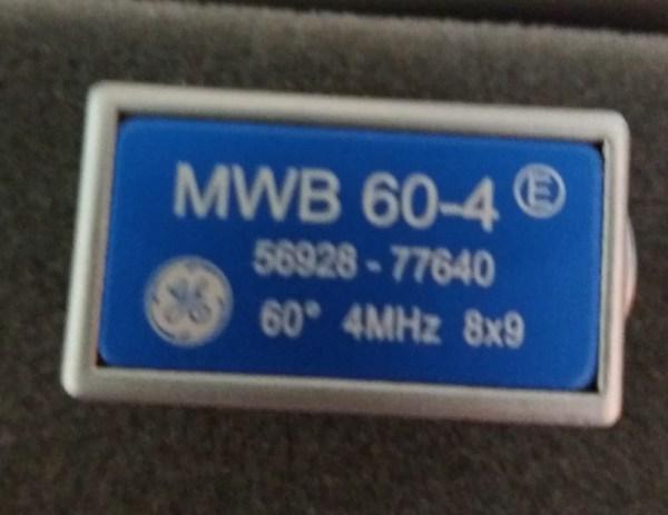 MWB60-4