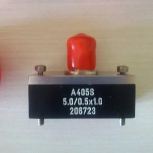 Преобразователь A405S-SB