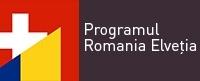 Programul Romania-Elvetia