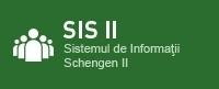 SIS II