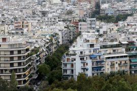 Αυτές είναι οι φοροελαφρύνσεις που ανακοίνωσε ο Μητσοτάκης – Πόσο θα μειωθεί ο ΕΝΦΙΑ