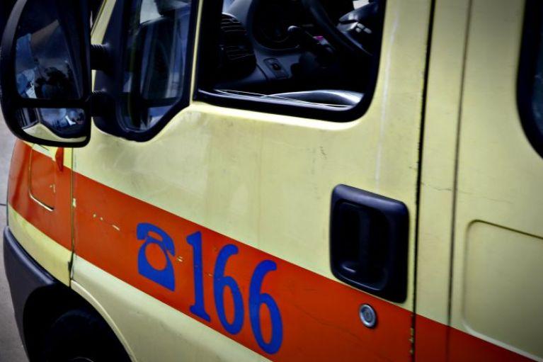 Τραγωδία στην Καβάλα: Νεκρός 16χρονος σε τροχαίο με αυτοκίνητο που οδηγούσε η μητέρα του