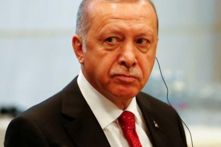 Αυτό είναι το πραγματικό πρόβλημα της Τουρκίας – Τι σκέφτεται να κάνει ο Ερντογάν