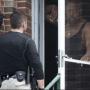 ΗΠΑ: Πρωτότυπο επιστημονικό πείραμα για το ρόλο του αστυνομικού γειτονιάς