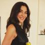 Μαρία Ναυπλιώτου : Οι ηθοποιοί ασχολούνται πολύ με τους εαυτούς τους
