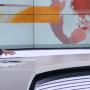 Βενιζέλος στο MEGA : Διεύρυνση της εντολής της Προανακριτικής για Novartis