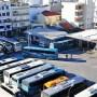 Χανιά: Αλλαγές στα δρομολόγια του Αστικού ΚΤΕΛ – Δείτε εδώ αναλυτικά