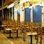 Κοροναϊός : Άτρωτοι νιώθουν οι νέοι απέναντι στον ιό