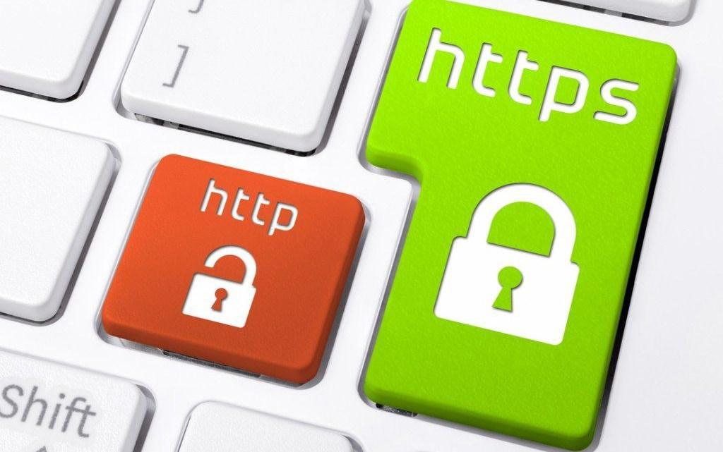 Privacidad y seguridad en la red: Consejos para salvaguardarlas frente a amenazas