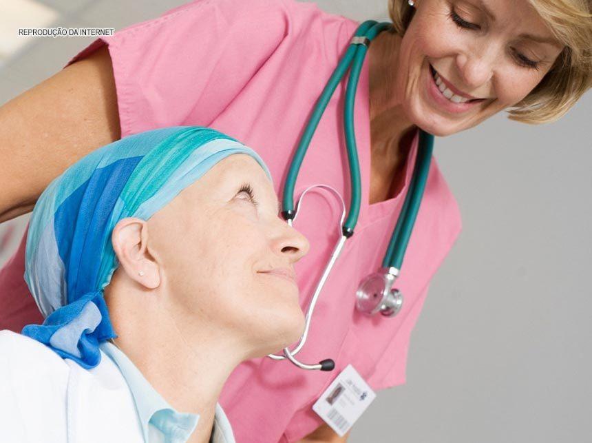 Acordo na Justiça Federal permite zerar fila de radioterapia para pacientes com câncer, do DF e Entorno