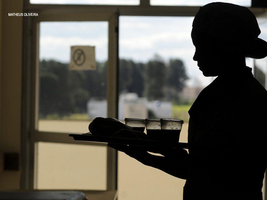 Secretaria de Saúde deu uma dentro: Nova portaria padroniza e agiliza execução de contratos