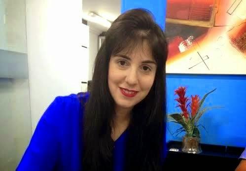 Paraíba pode ter candidata a governadora