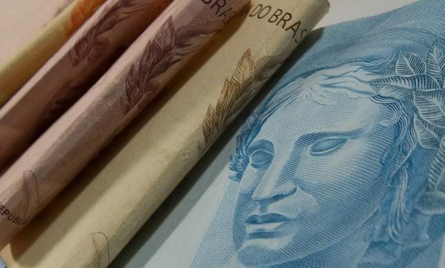 PMJP antecipa e realiza em único dia o pagamento do mês de março