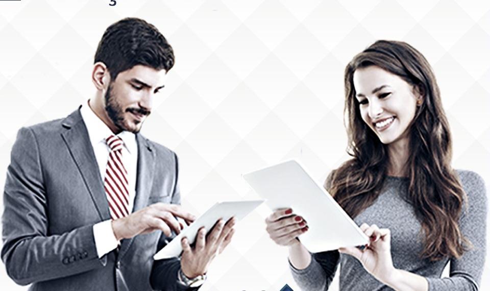 OAB inicia cadastro de advogados no INSS Digital