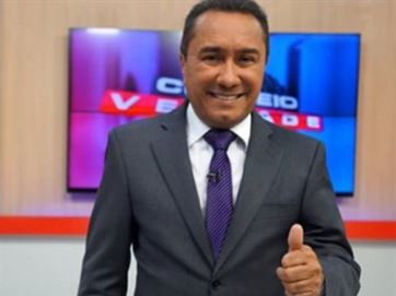 Ibope confirma: TV Correio é líder absoluta na hora do almoço