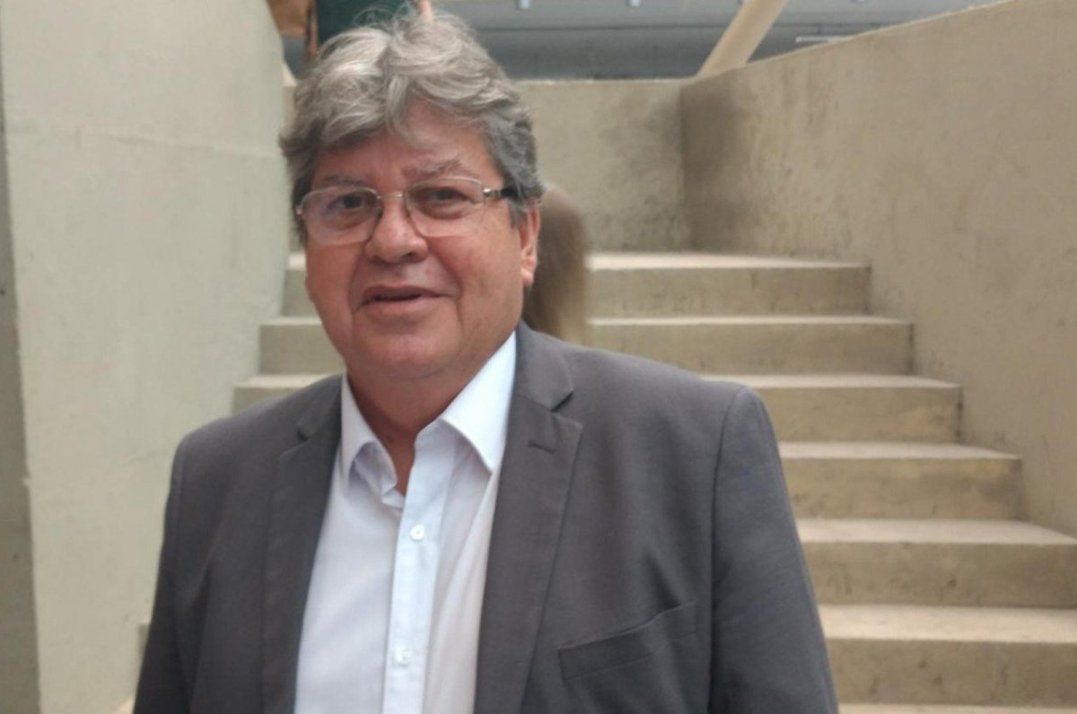 Após reunião com PSB, petistas afirmam que DEM ainda não tem vaga na majoritária