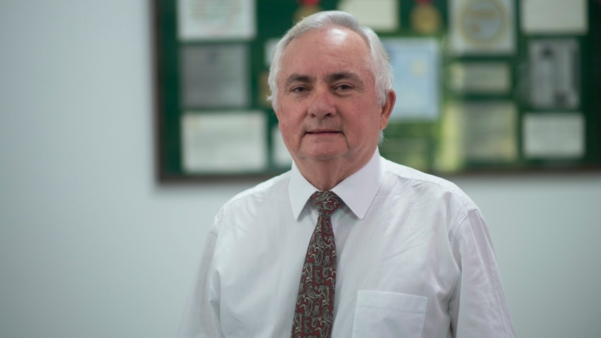 Eitel sugere menor burocracia e tributo único para estimular abertura de empresas no Brasil