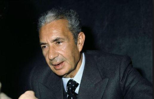 Aldo Moro ieri e oggi. Recuperare la sua capacità di ascolto e di servizio