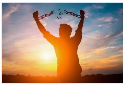 Per essere liberi val la pena rischiare. Il pungolo delle scelte alternative- di Flavio Felice